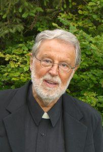 Peter Dyckhoff